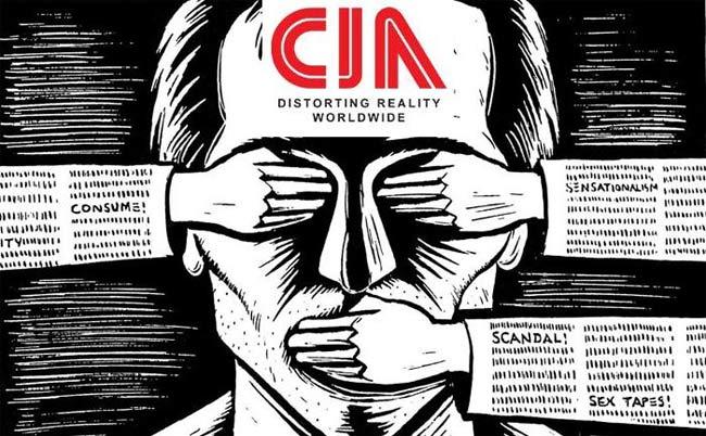 CIA_Conspiracy