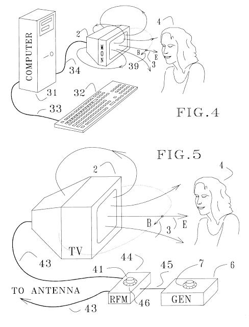 Patente US 6506148 B2 revela que tu televisor te está lavando el cerebro 38a45-us06506148-20030114-d00002